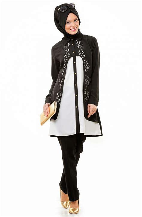 malabis hijab chic  moderne hijab fashion  chic style