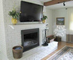 white tv wall mount foter