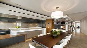 Standard Height  Width And Depth Of Kitchen Cupboards