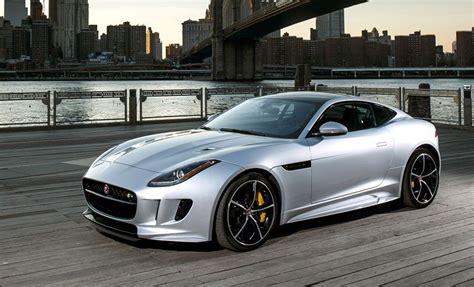 2018 Jaguar Ftype R Price Awd Petalmistcom
