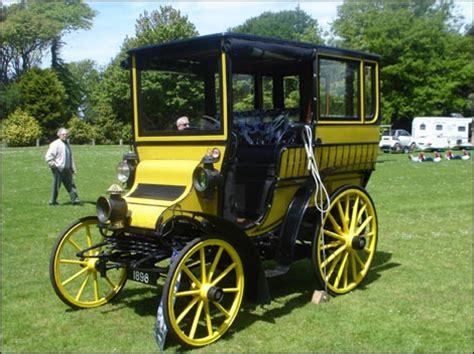 bbc guernsey places classic car show