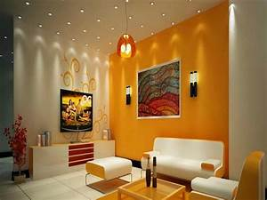 foundation dezin decor colors for living room With color of walls for living room