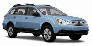 subaru outback invoice price 2011 With subaru outback dealer invoice price