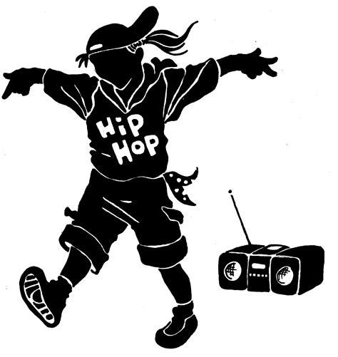 hip hop clipart hip hop 20clipart clipart panda free clipart images