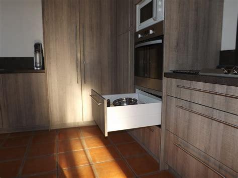 fabrication cuisine cuisines et salles de bain