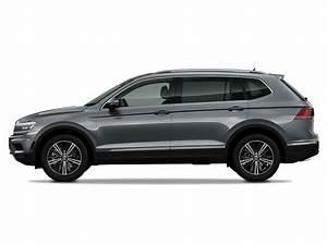 Volkswagen Tiguan Confortline : volkswagen tiguan 2018 fiche technique auto123 ~ Melissatoandfro.com Idées de Décoration
