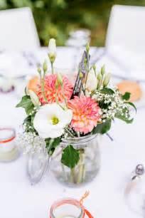 centre de table pour mariage 3 idées de centres de tables pour un mariage roselia gardenroselia garden