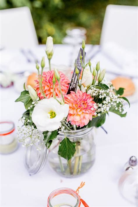 idee deco centre de table 3 id 233 es de centres de tables pour un mariage roselia gardenroselia garden
