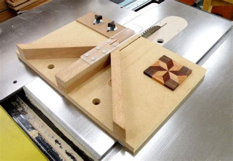 daily wood job popular woodworking projects  miter