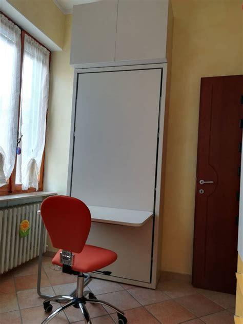 Cameretta Con Scrivania by Camerette Con Scrivania Gallery Of Cameretta A Ponte Con