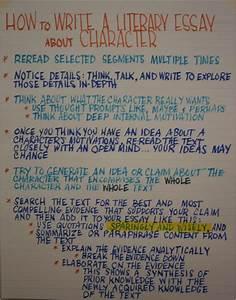 Literary Argumentative Essay Narrative Essay Structure Literature  American Literature Argumentative Essay Topics
