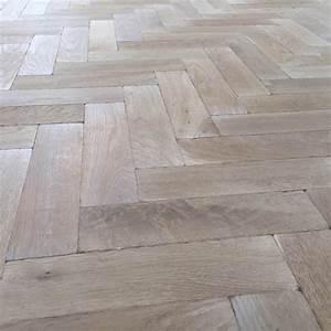 p124 16 sandy lane tumbled parquet flooring size With parquet block size