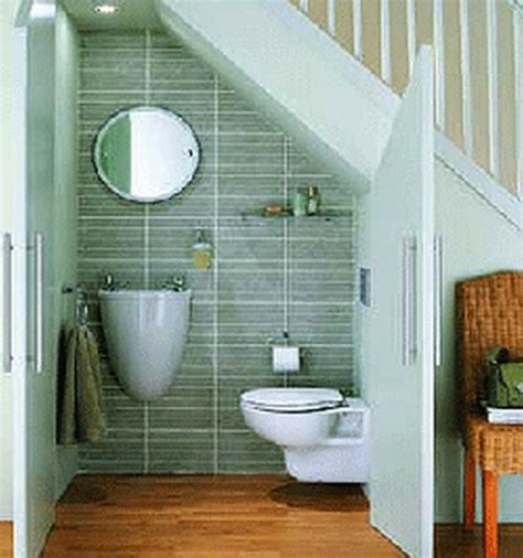 bathroom ideas for a small space fashionable bathroom ideas bathroom gallery photos idea