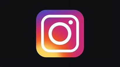 Instagram Wallpapers Greatest Hq Wonderful
