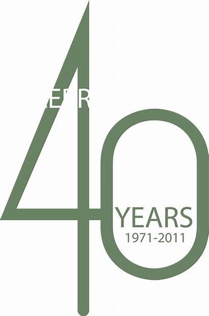 40 Anniversary Quotes 40th Celebrating Quotesgram
