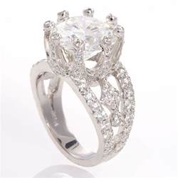 amazing engagement rings the top engagement rings engagement rings engagement brides brides