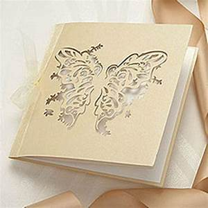 butterfly wedding elegant butterfly wedding invitations With diy wedding invitations butterfly theme