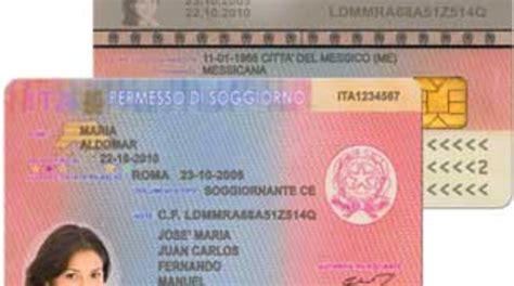 questura di bergamo ufficio immigrazione in questura a bergamo emessi i primi permessi di soggiorno