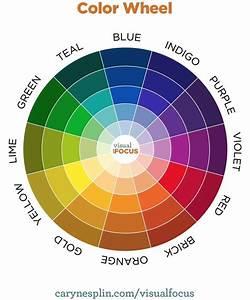 Color Wheel Online Printable Google Search Farben