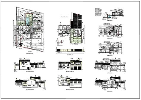architectural house plans house plans and design architectural designs for home