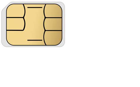 learn  size sim card  iphone  ipad  apple