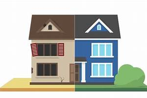 RealEstate.com | 待售房产和住宅