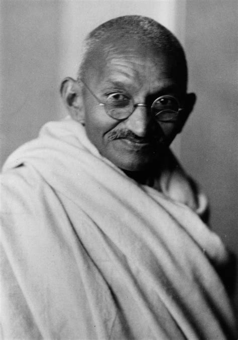 Gandhi Jayanti 2015: Top 10 quotes by India's Father of