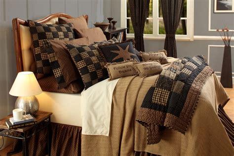 Childrens Bedroom Furniture Sets Ebay
