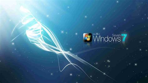 37 High Definition Windows 7 Wallpapersbackgrounds For