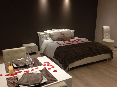 chambre avec privé chambre romantique avec privé auvergne introuvable