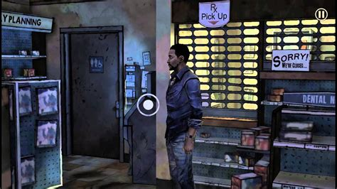 The Walking Dead The Complete First Season Android Free