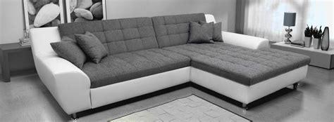 Ecksofa Mit Verstellbarer Sitzfläche by Ecksofa G 252 Nstig 187 Jetzt Bei Roller Kaufen Mit Schlaffunktion