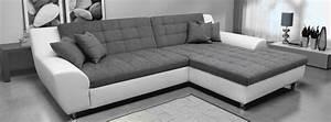 Big Sofa L Form : ecksofa g nstig jetzt bei roller kaufen mit schlaffunktion ~ Eleganceandgraceweddings.com Haus und Dekorationen