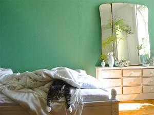 Schlafzimmer Ideen Gestaltung : schlafzimmer ideen zum einrichten gestalten ~ Markanthonyermac.com Haus und Dekorationen