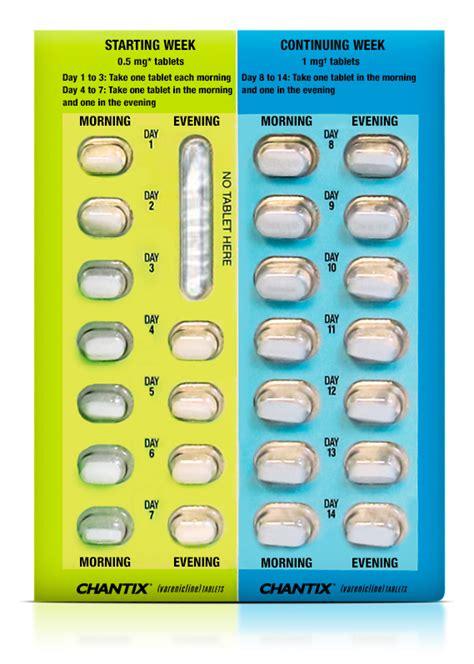 medications online buy viagra levitra cialis online