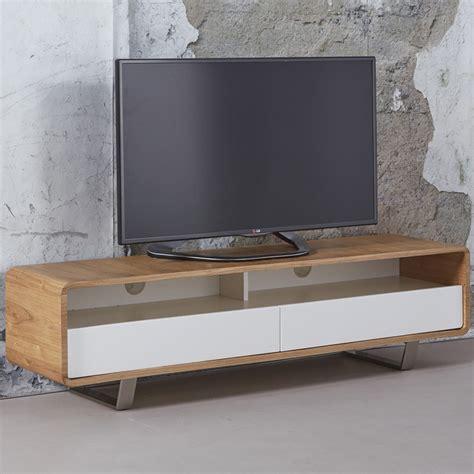tv meubel hout modern tv meubel hout giani nola lumz nl