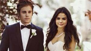 Selena Gomez SPOTTED with Justin Bieber at Caribbean ...
