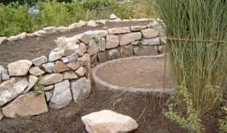 link zur website kleiner garten ideen gestaltung mit kies gartengestaltung neue ideen - Gartengestaltung Neue Ideen