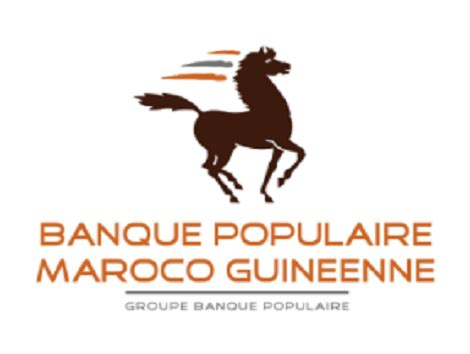 siege banque populaire casablanca adresse avis d 39 appel d 39 offres de la banque populaire maroco