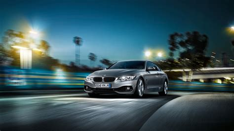 Bmw Car Wallpaper Photo Hd by Bmw 4 Series Coupe Hd Cars 4k Wallpapers Images