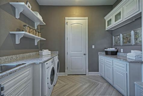 property brothers favorite paint colors toll brothers plano tx model contemporary laundry