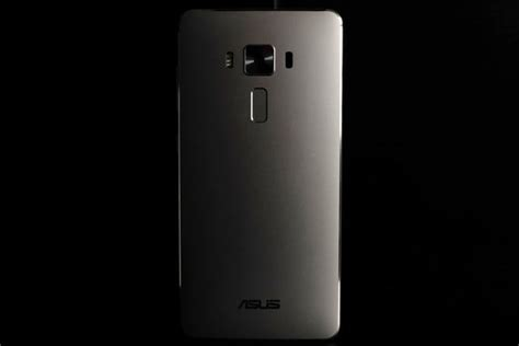 asus zenfone 3 deluxe special edition review digital trends