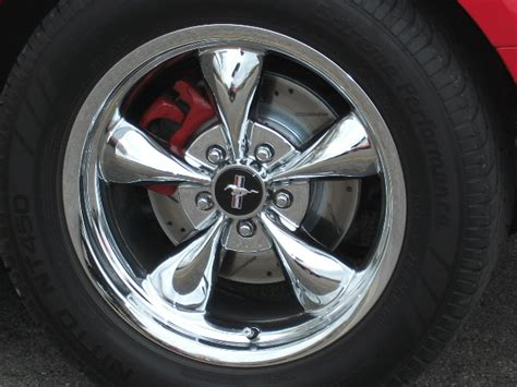 people   bullitt wheels   wheels