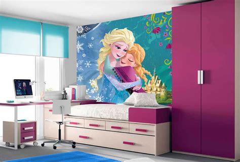 poster chambre fille chambre fille princesse