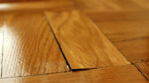 Water Damaged Wooden Flooring   JG Flooring Solihull