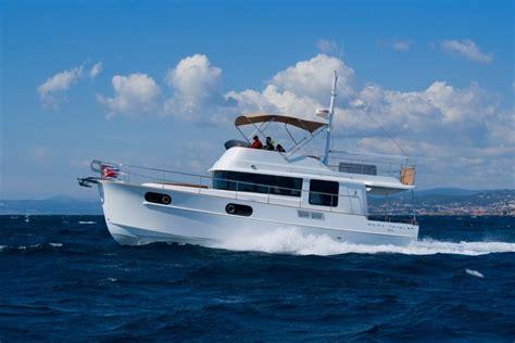 Dickies Of Bangor Boat Sales by Dickies International Boat Sales Ltd Bangor Yacht