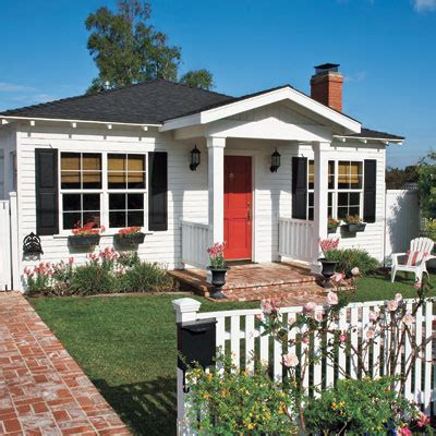 Home Remodel Outside  Remodel Quick Tips