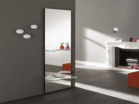 Wall Mirrors For Bedroom by Mirrors For Walls Floor Mirrors For Bedrooms Mirror