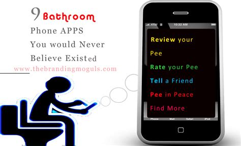 home design app tips and tricks home design app tips and tricks 28 images home design app tips and tricks 28 images home