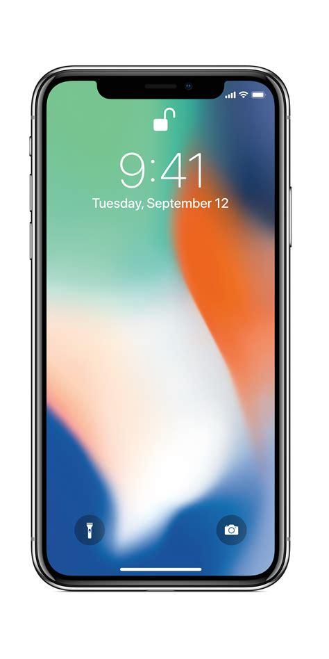 apple iphone   tk price bangladesh